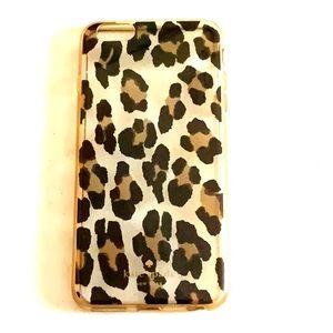 iPhone 8 Plus📱Cover Case.